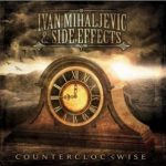 Counterclockwise